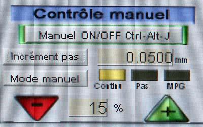 CN, Du dessin à la pièce (débutants) Cb1410