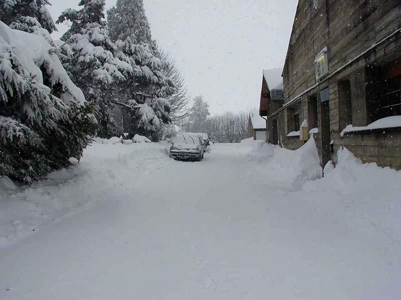 La neige nouvelle est arrivée  Neige_10