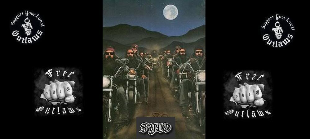 créer un forum : Solitary-Skulls - Portail Fd10