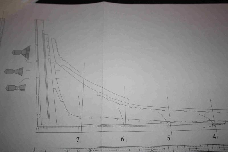 Le Fleuron - scala 1/24 - Pagina 7 A10