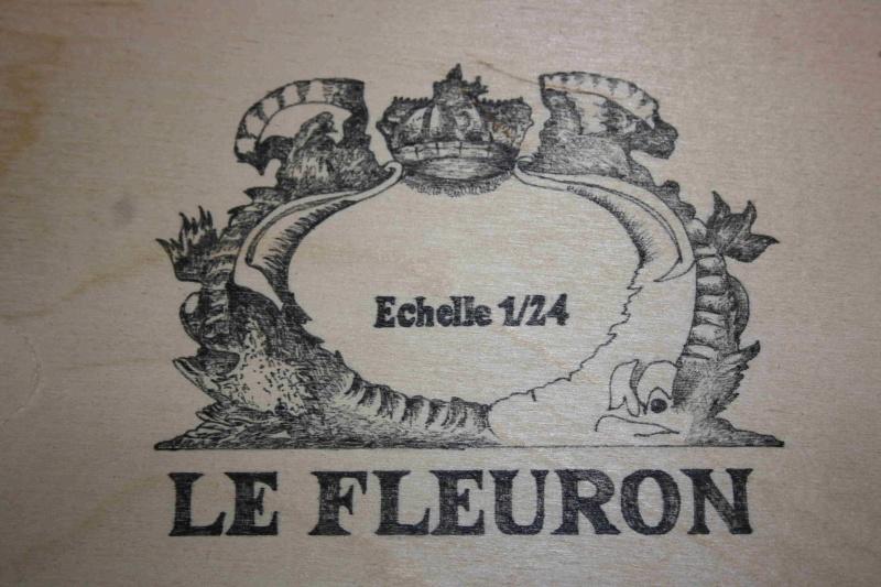 Le Fleuron - scala 1/24 Img_0410
