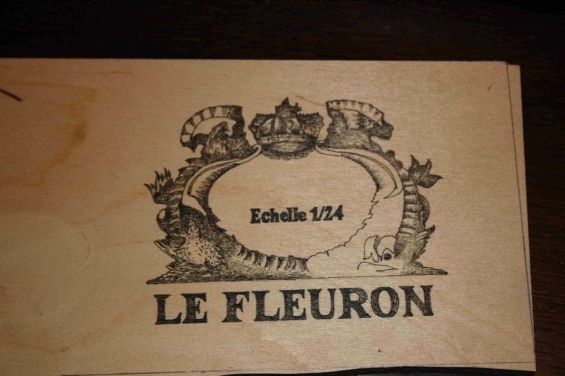 Le Fleuron - scala 1/24 Img_0411
