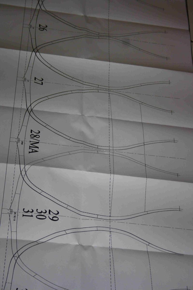 Le Fleuron - scala 1/24 - Pagina 6 Img_0821