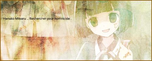 Le Boudoir des Iris Homnic12