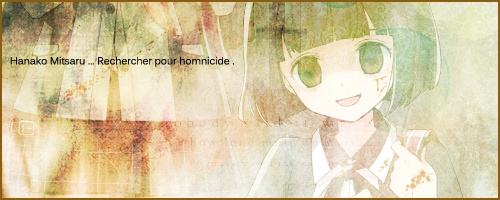 Kawai Misty Homnic12