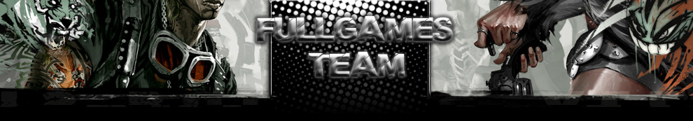 Fullgames Team