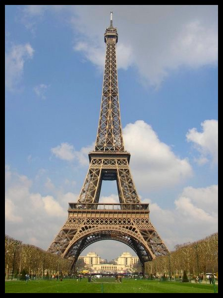 N'anniversaire (: ... Paris-10