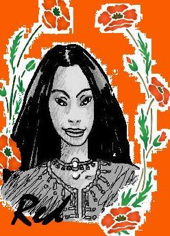 """Ethelreda """"Red"""" Mordread Coquel10"""