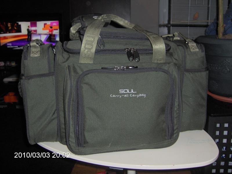 mon sac et montage passe partout Mon_sa10