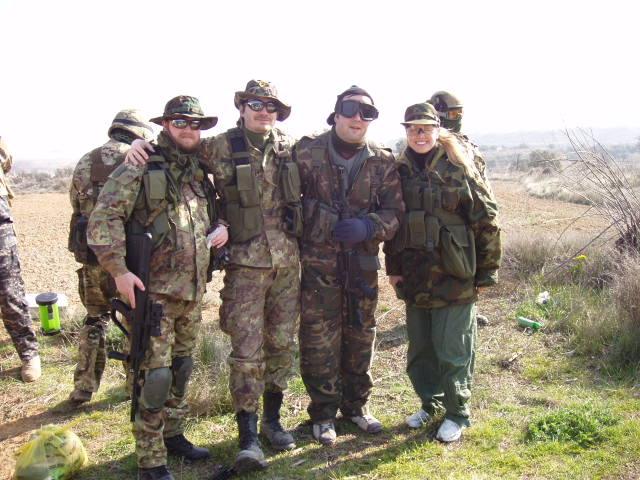 FOTOS OP. RATA 14-03-2010 P1010018