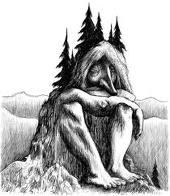 Alice (début de poème) - Page 3 Troll11