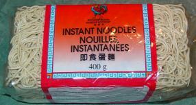 Soupe Thaïe d'Angélina Nouill10