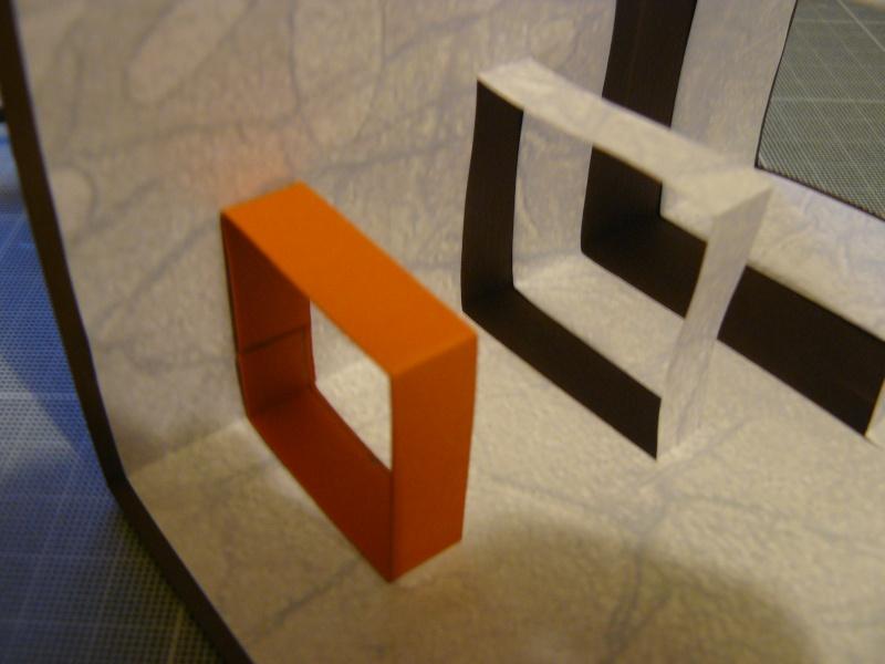 Cartes pop-up - leçon 1 - pop-up double fente - la maquette - Page 2 00413