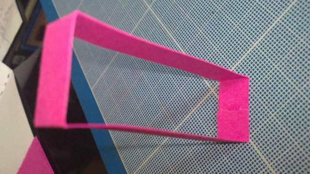Cartes pop-up - leçon 1 - pop-up double fente - la maquette - Page 3 30032013