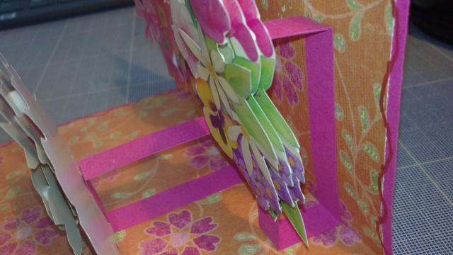 Cartes pop-up - leçon 1 - pop-up double fente - la maquette - Page 4 30032016