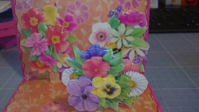 Cartes pop-up - leçon 1 - pop-up double fente - la maquette - Page 4 30032017
