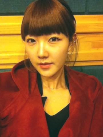 [TWITTER] 20.12.2010 Lee_su12