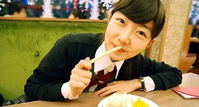 [TWITTER] 09.10.10 Soomi_11