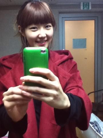 [Twitter] 21.12.2010 Sumi_t10