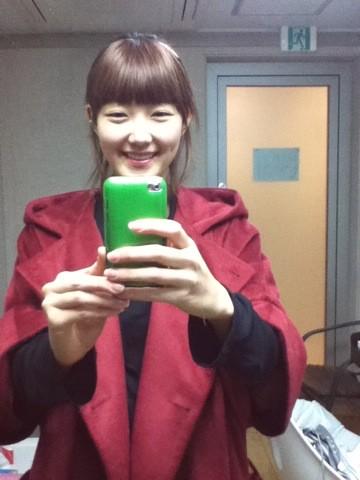 [Twitter] 21.12.2010 Sumi_t11