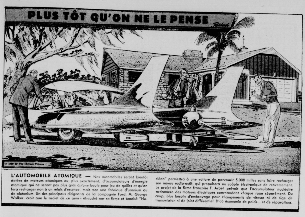 Plus tôt qu'on ne le pense... 1959_a10