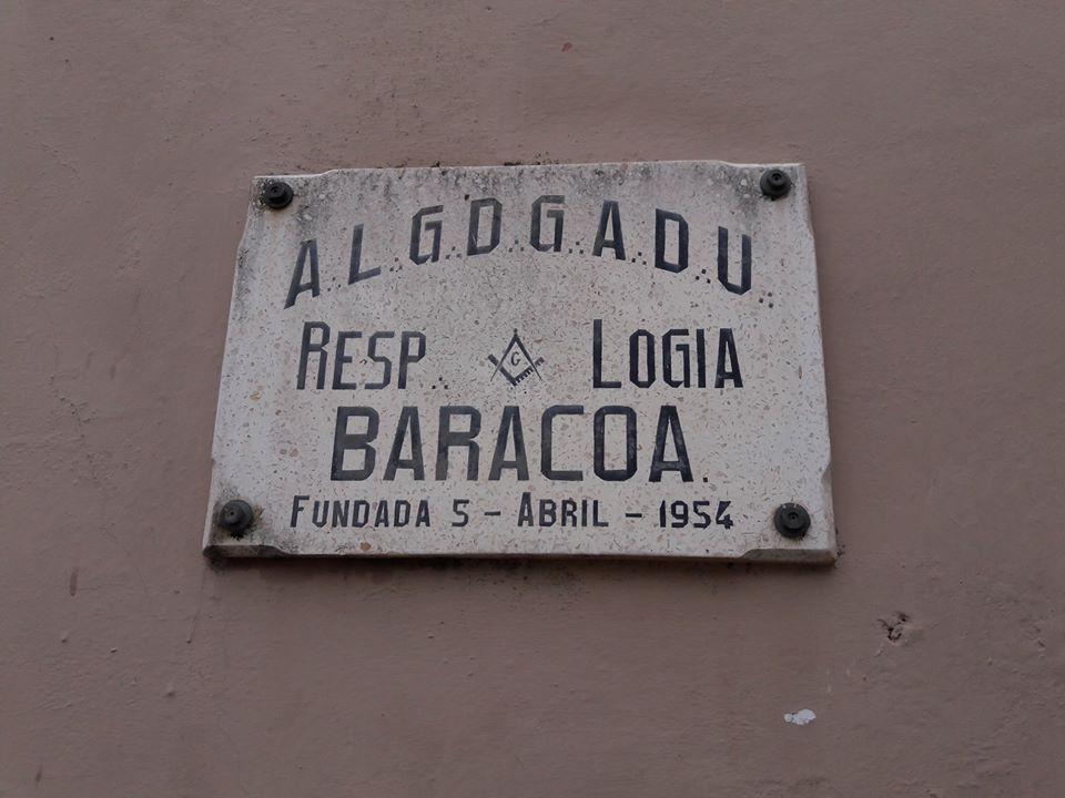 LAS LOGIAS EN CUBA 126e1210