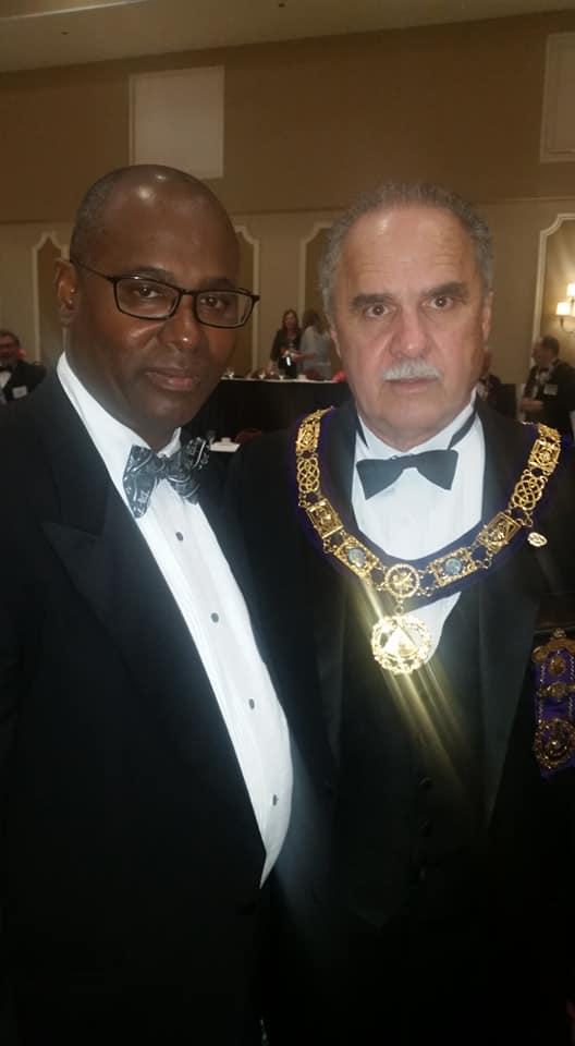 190th Grand Annual Communication* GL de la Florida 25bfa110