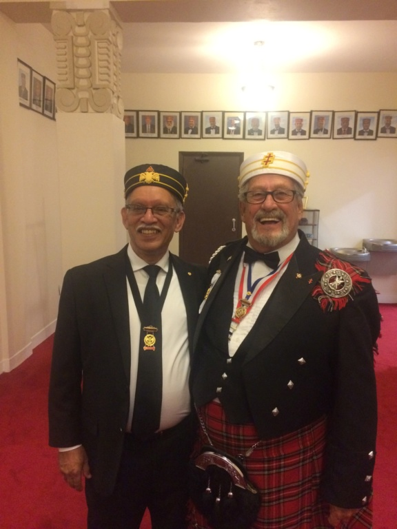 Scottish Rite Miami Valley 200th Fall Reunion 264c4c10