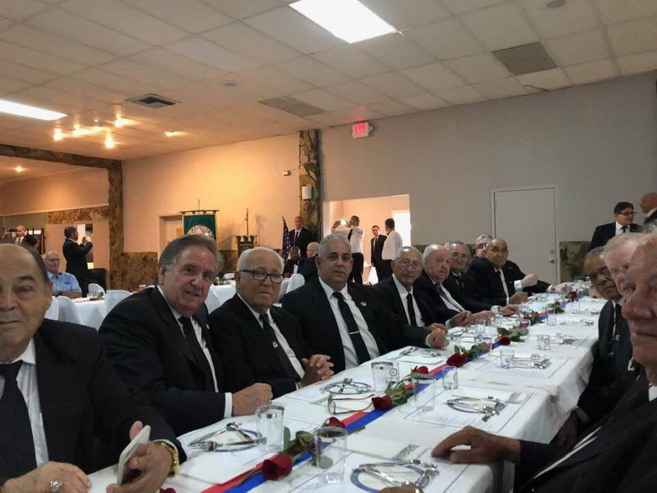 San Juan Table Lodge 2daec110