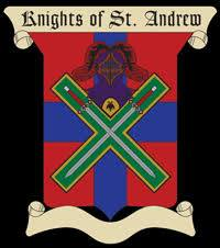 Knights of St. Andrew Valle de Miami, Oriente de la Florida 37009110