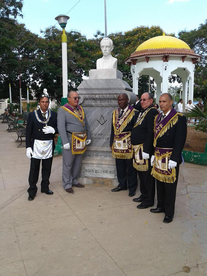 Bicentenario del natalicio de Carlos Manuel de Céspedes y del Castillo 392b0010