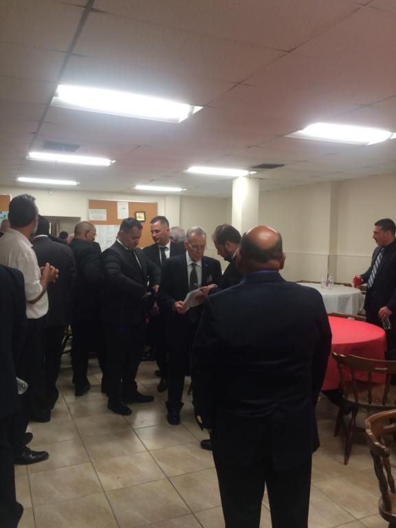 Visita del MRGM de la GL de Cuba Ernesto Zamora Fernandez a la Logia Luz de America No. 255 3b0d2210