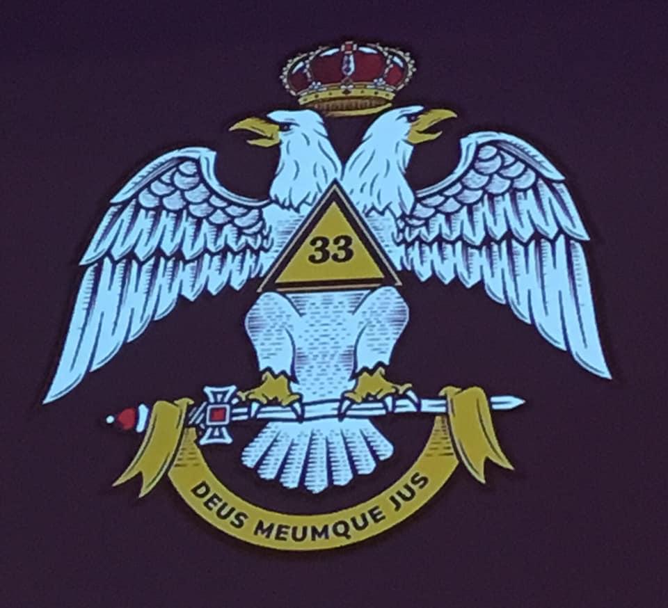 Sesión Bianual del Supremo Consejo Norte de los Estados Unidos de América 4213fa10