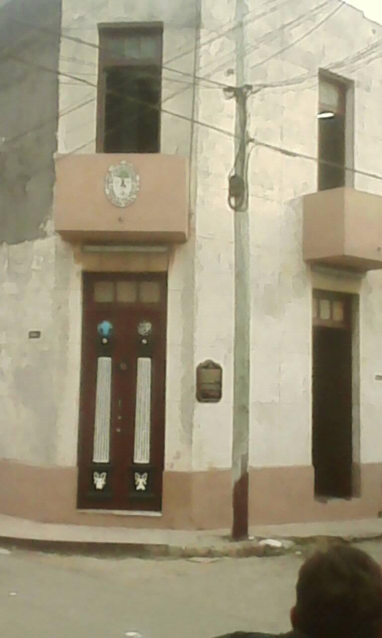 LAS LOGIAS EN CUBA 6dd27910