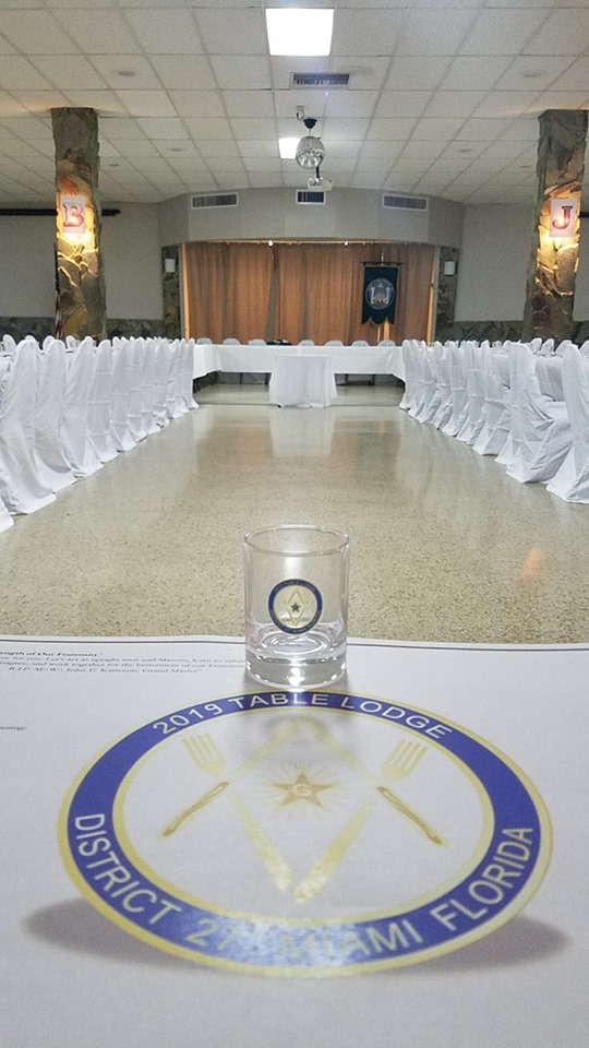 San Juan Table Lodge 83b7c610