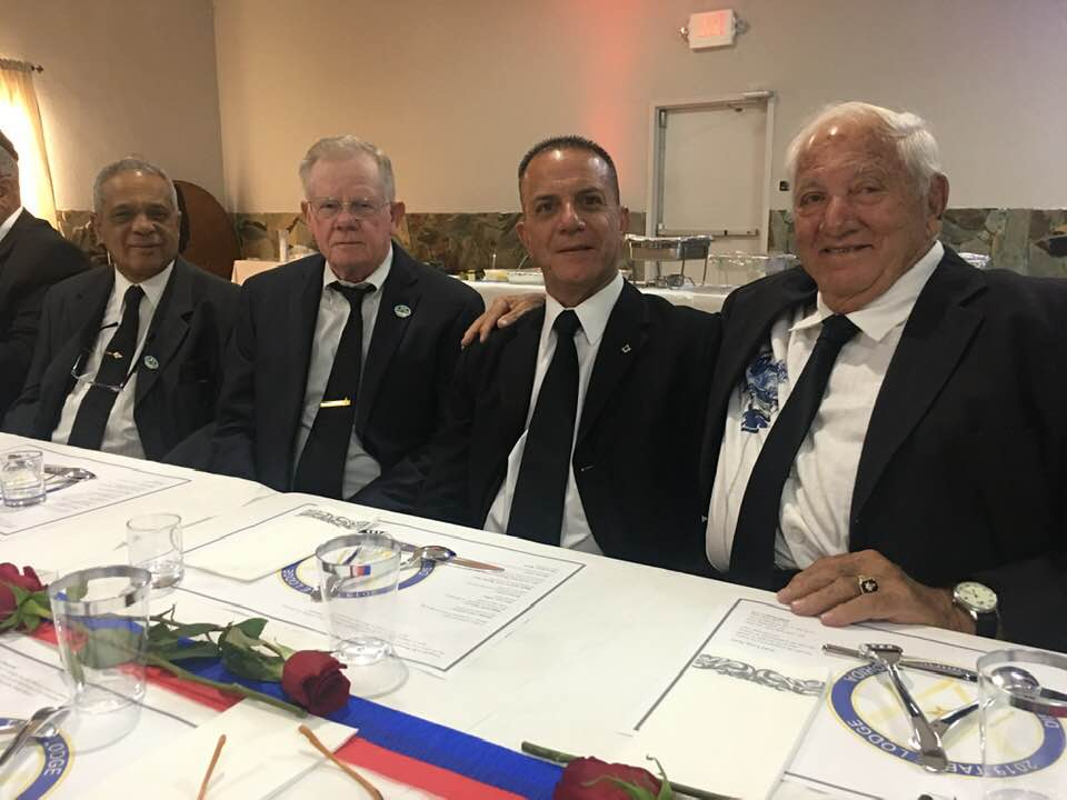 San Juan Table Lodge 90554d10