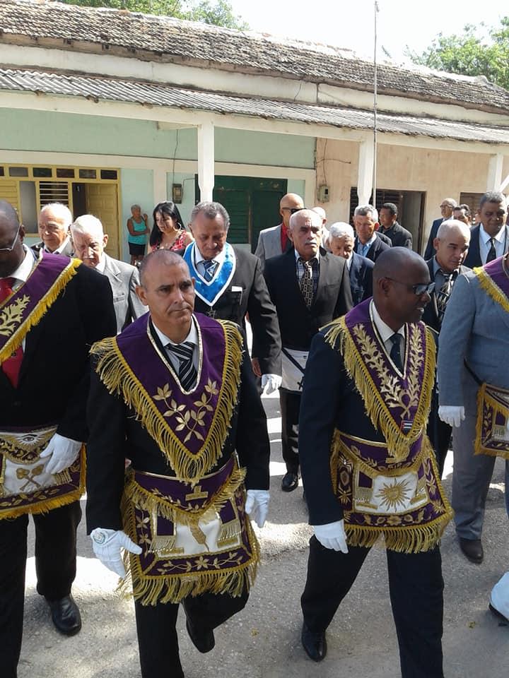 Bicentenario del natalicio de Carlos Manuel de Céspedes y del Castillo A9909610