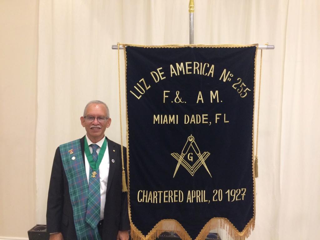 Knights of St. Andrew Valle de Miami, Oriente de la Florida Aee99e10