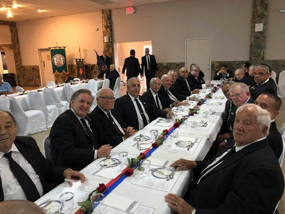San Juan Table Lodge C6cb1410