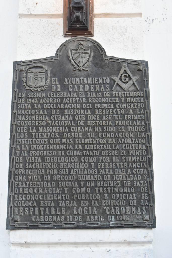 LAS LOGIAS EN CUBA E042da10