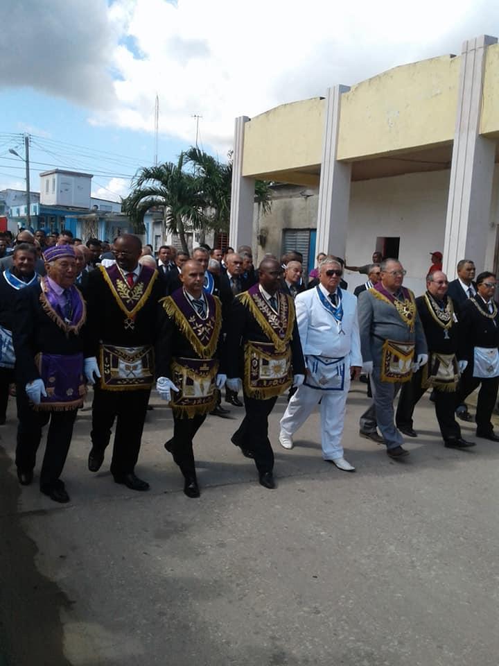 Bicentenario del natalicio de Carlos Manuel de Céspedes y del Castillo E4d82810