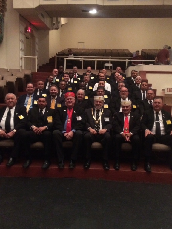 Scottish Rite Miami Valley 200th Fall Reunion Fbf86810