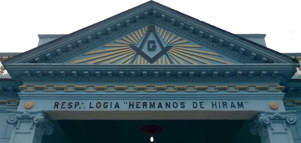 LAS LOGIAS EN CUBA Hnos_d10