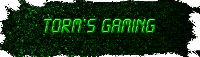 Torms Gaming