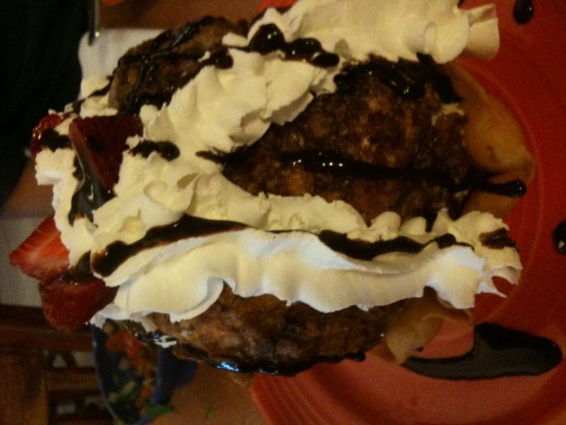 Asa's Food Blog! Img_0710