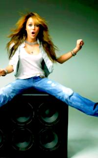 Elena's galerie Mileyb12