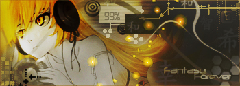 Gallerie Miyuki - Page 5 Fantas10
