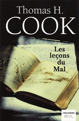 [Cook, Thomas H.] Les Leçons du mal Les_le10