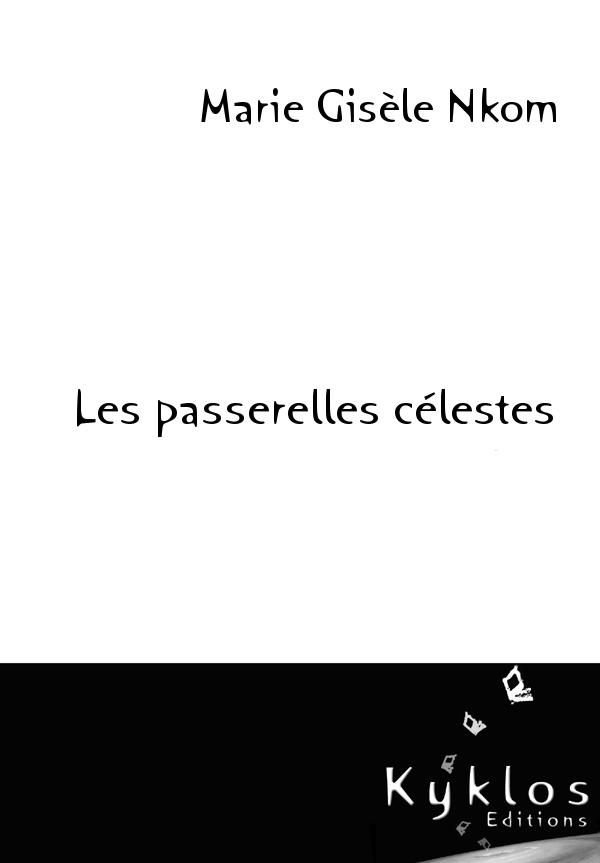 [Nkom, Marie Gisèle] Les passerelles célestes Les_pa10