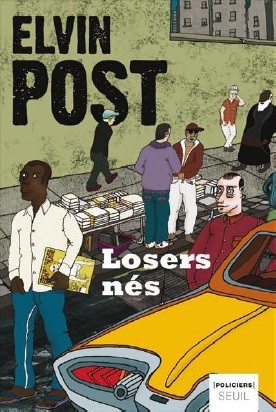 [Post, Elvin] Losers Nés Losers10